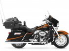 Harley-Davidson Harley Davidson FLHTCU-SE2 Electric Glide Ultra Classic Screamin Eagle